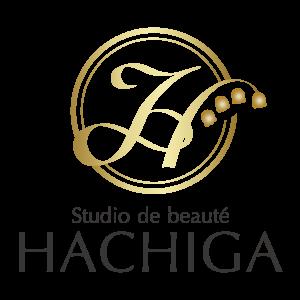 女性専門整体サロン Studio de beauté HACHIGA