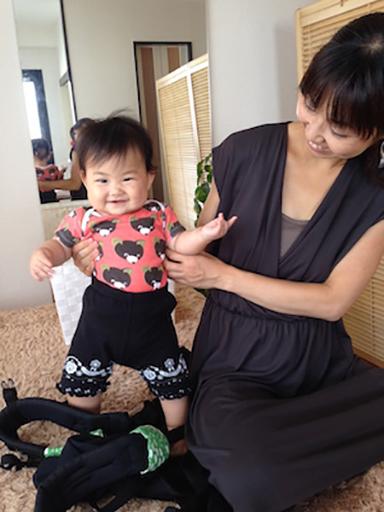 産後の骨盤矯正,産後の整体,マタニティ整体,東中野,新宿