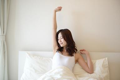 胸郭出口症候群,胸郭出口,新宿,東中野,手のしびれ,首の痛み,肩甲骨