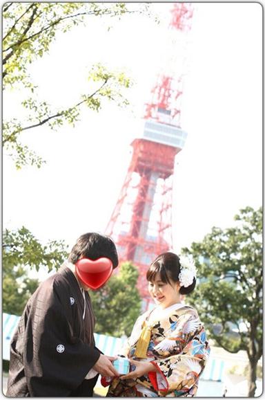 ブライダル整体,東京,東中野,新宿,小顔矯正,